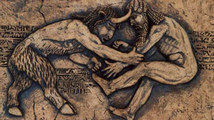 wrestling-in-mythology-700