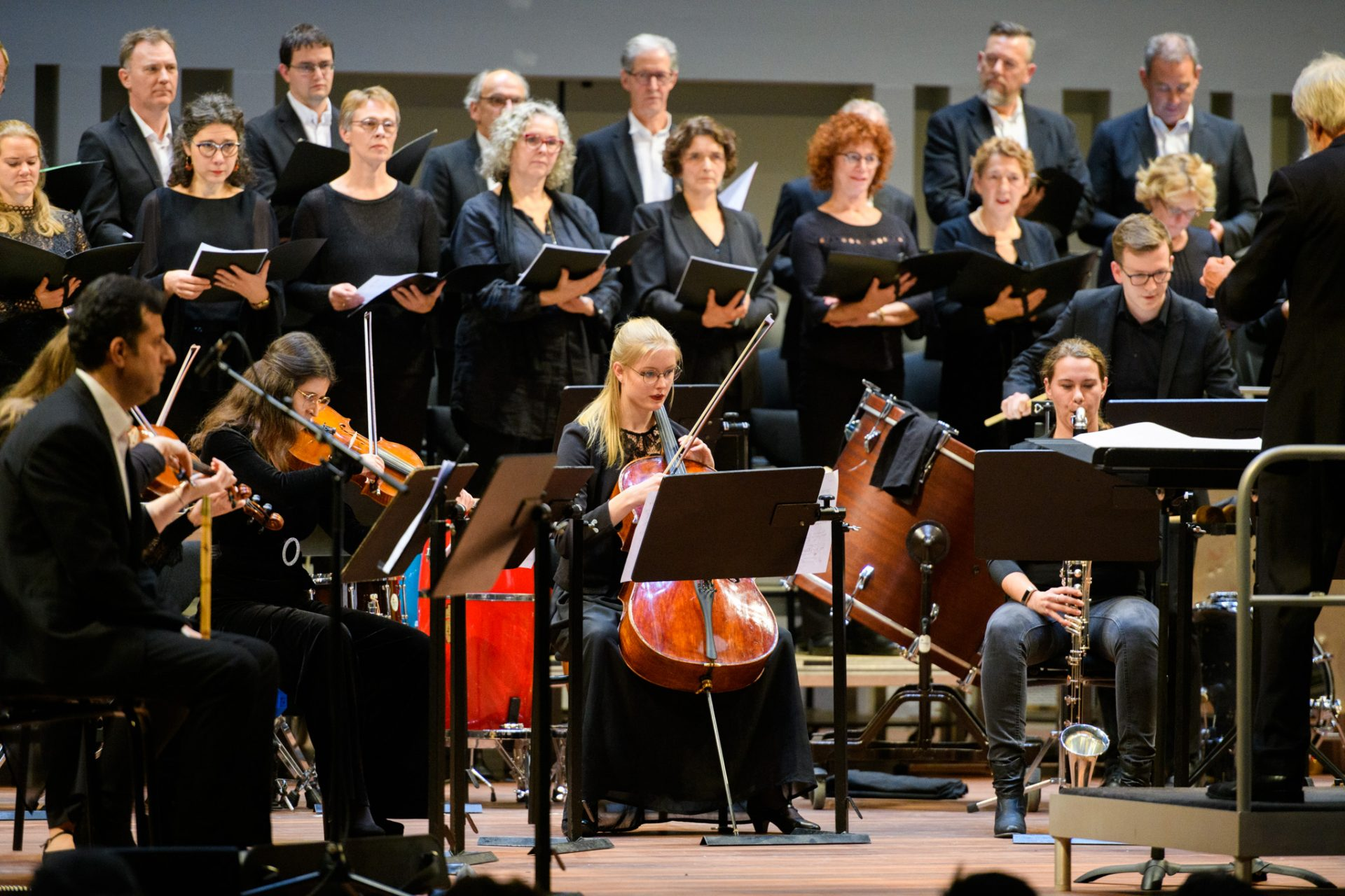 BrabantKoor-Gilgamesh-TheatersTilburg-23012020-JostijnLigtvoetFotografie-119