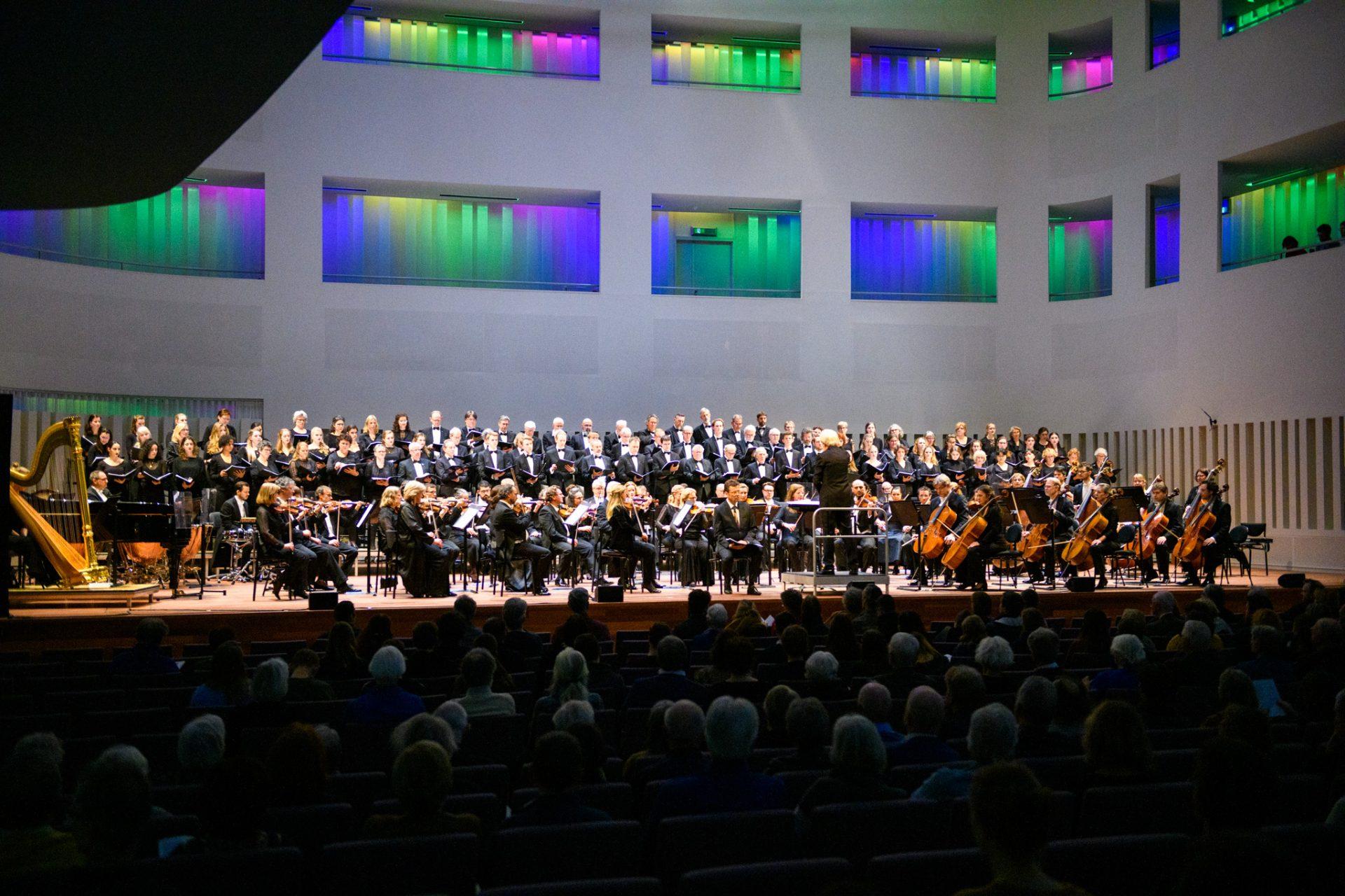 BrabantKoor-Gilgamesh-TheatersTilburg-23012020-JostijnLigtvoetFotografie-251