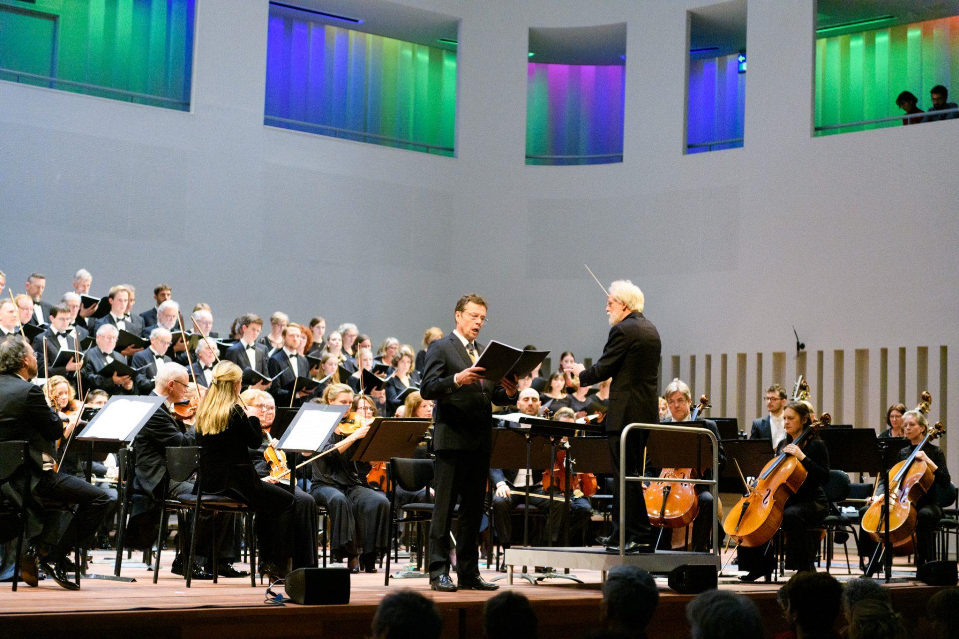 BrabantKoor-Gilgamesh-TheatersTilburg-23012020-JostijnLigtvoetFotografie-258