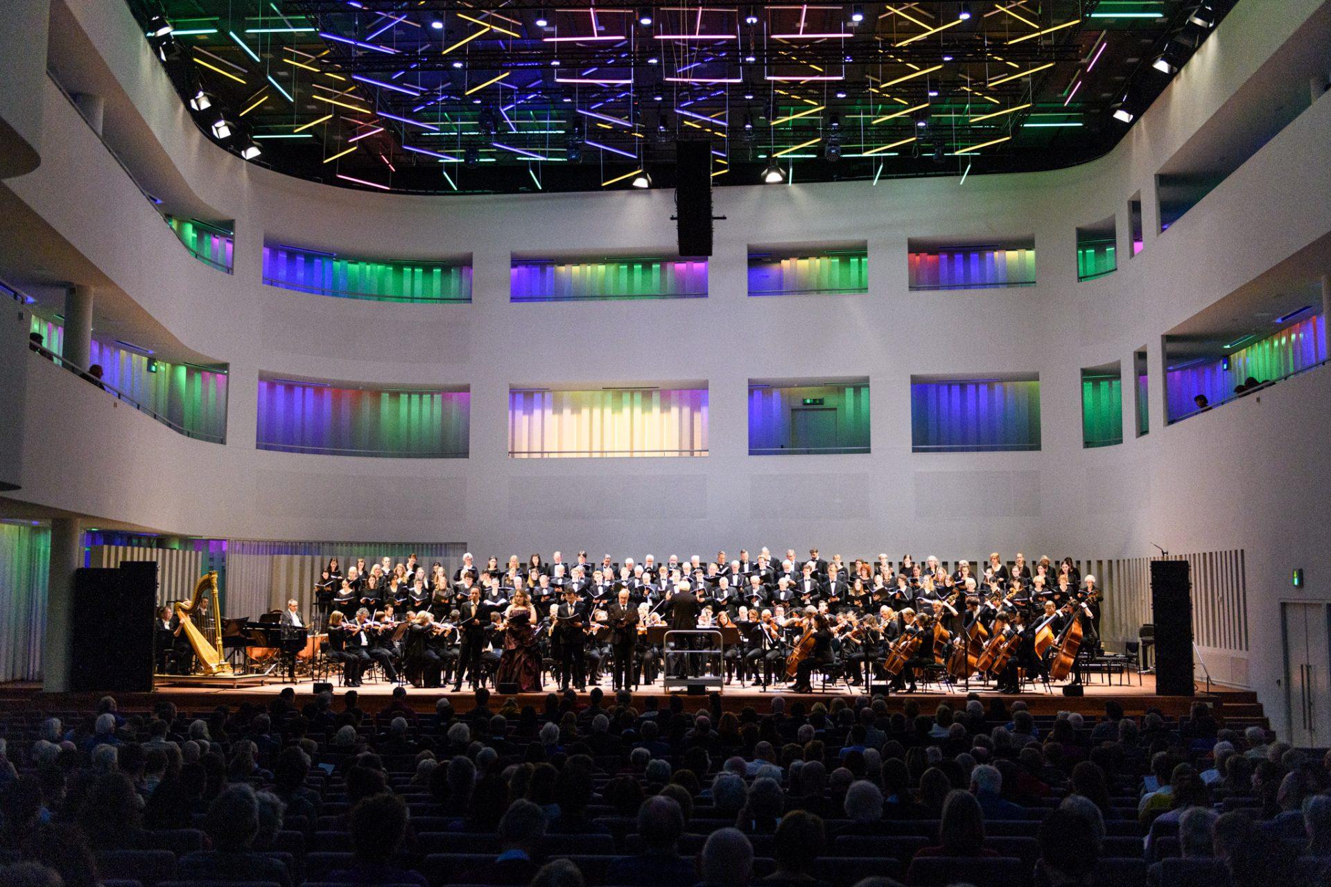 BrabantKoor-Gilgamesh-TheatersTilburg-23012020-JostijnLigtvoetFotografie-415