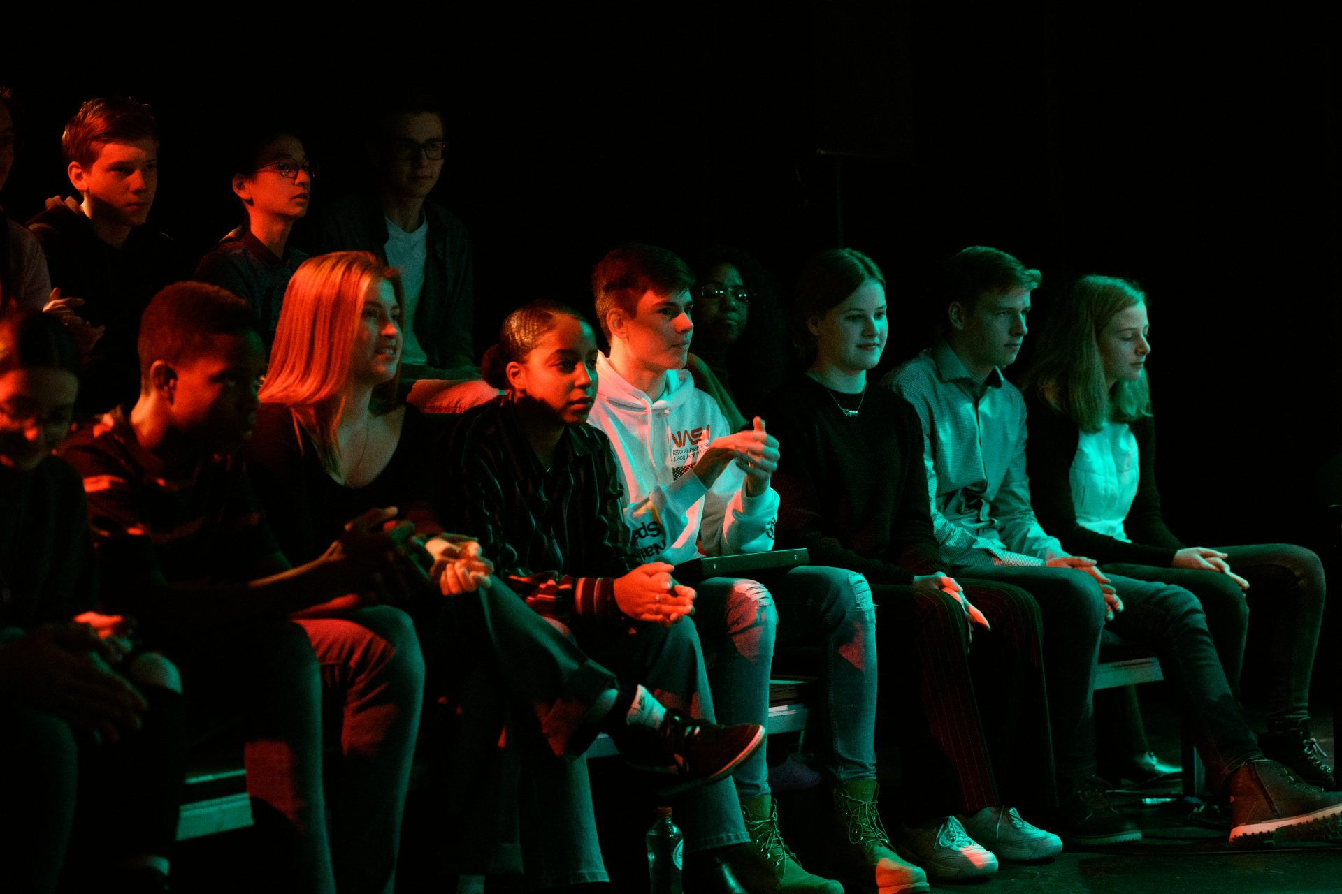 Gilgamesh-TheatersTilburg-Studiozaal-03122019-JostijnLigtvoetFotografie-104