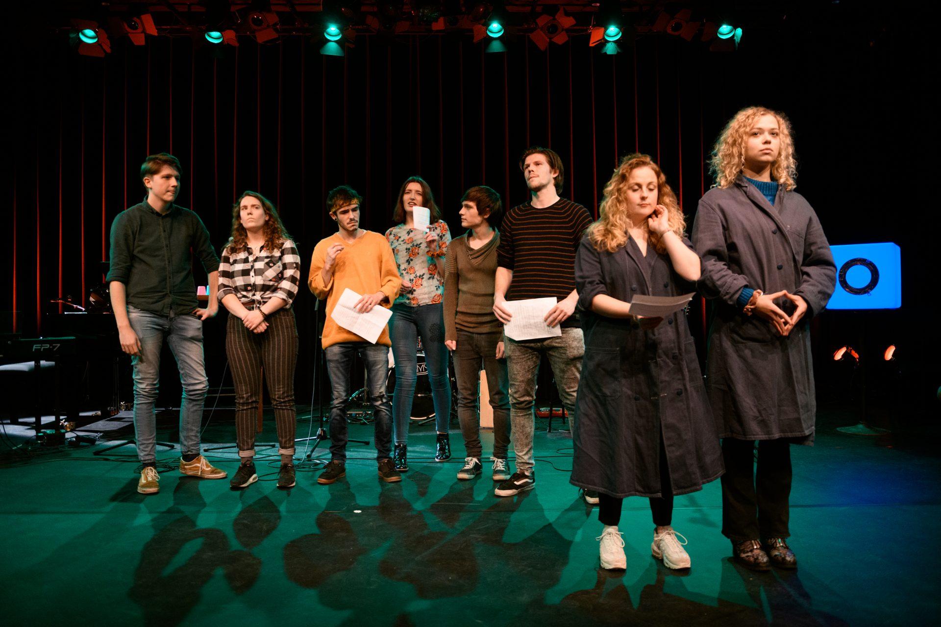 Gilgamesh-TheatersTilburg-Studiozaal-03122019-JostijnLigtvoetFotografie-111