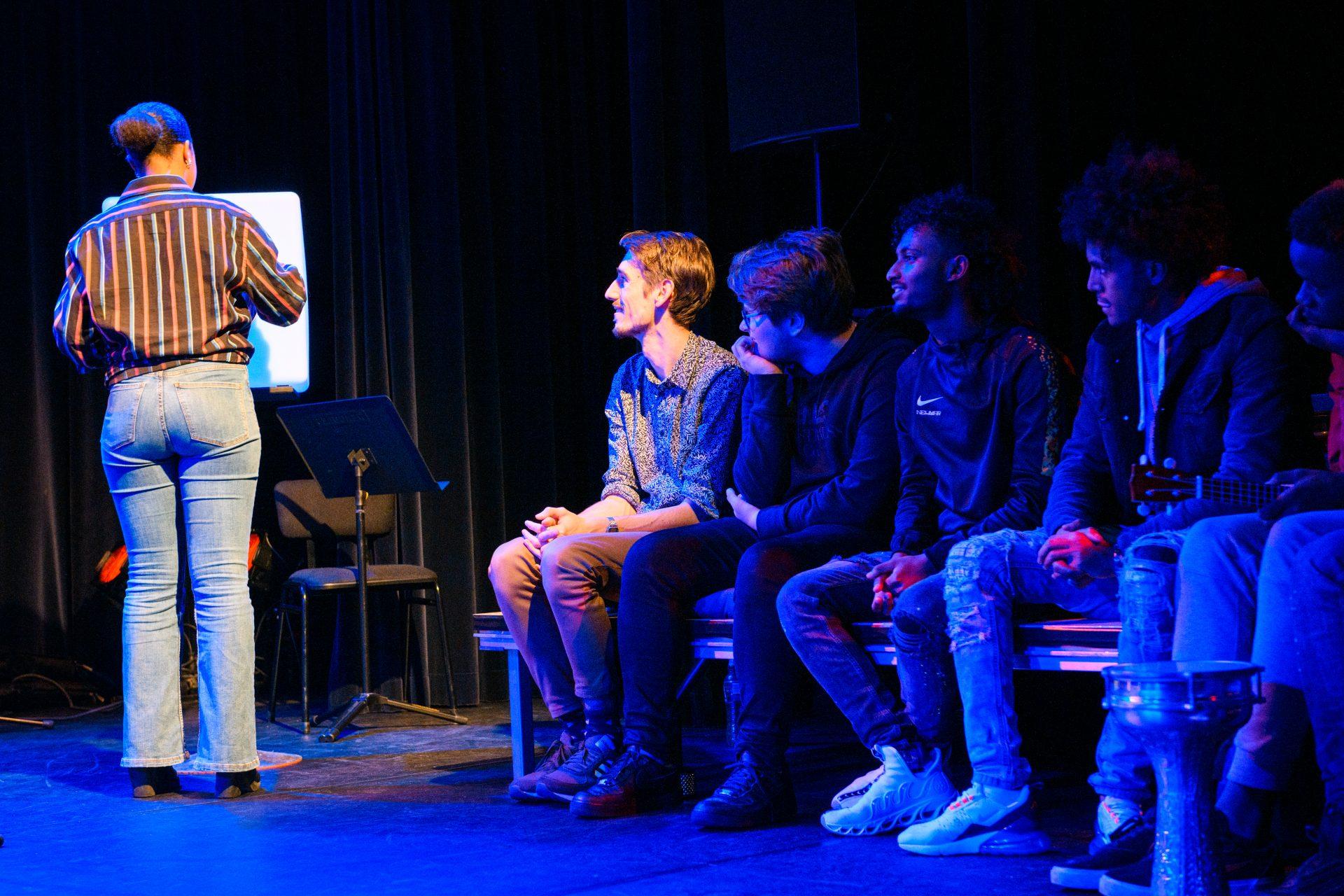 Gilgamesh-TheatersTilburg-Studiozaal-03122019-JostijnLigtvoetFotografie-163