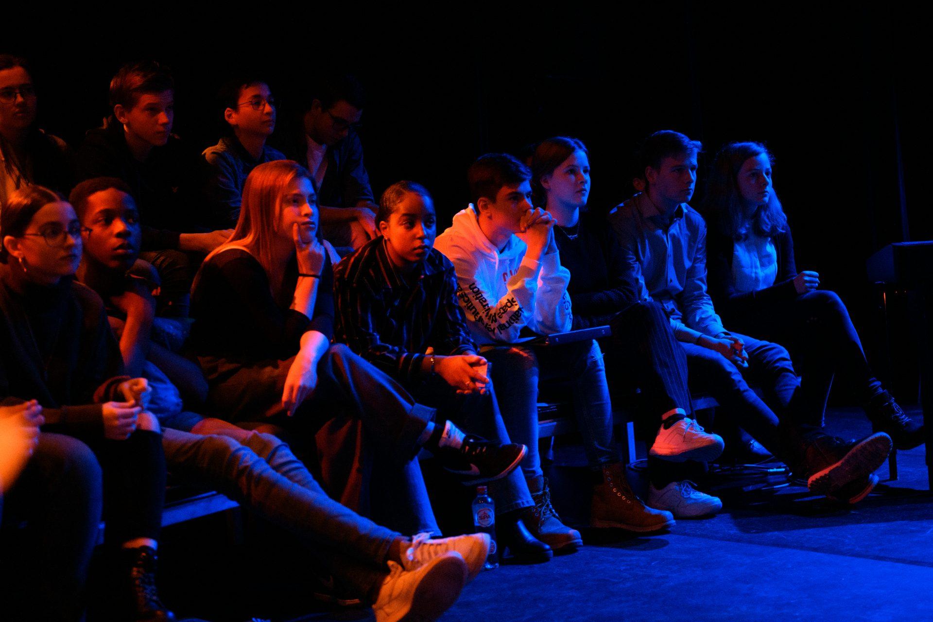 Gilgamesh-TheatersTilburg-Studiozaal-03122019-JostijnLigtvoetFotografie-18