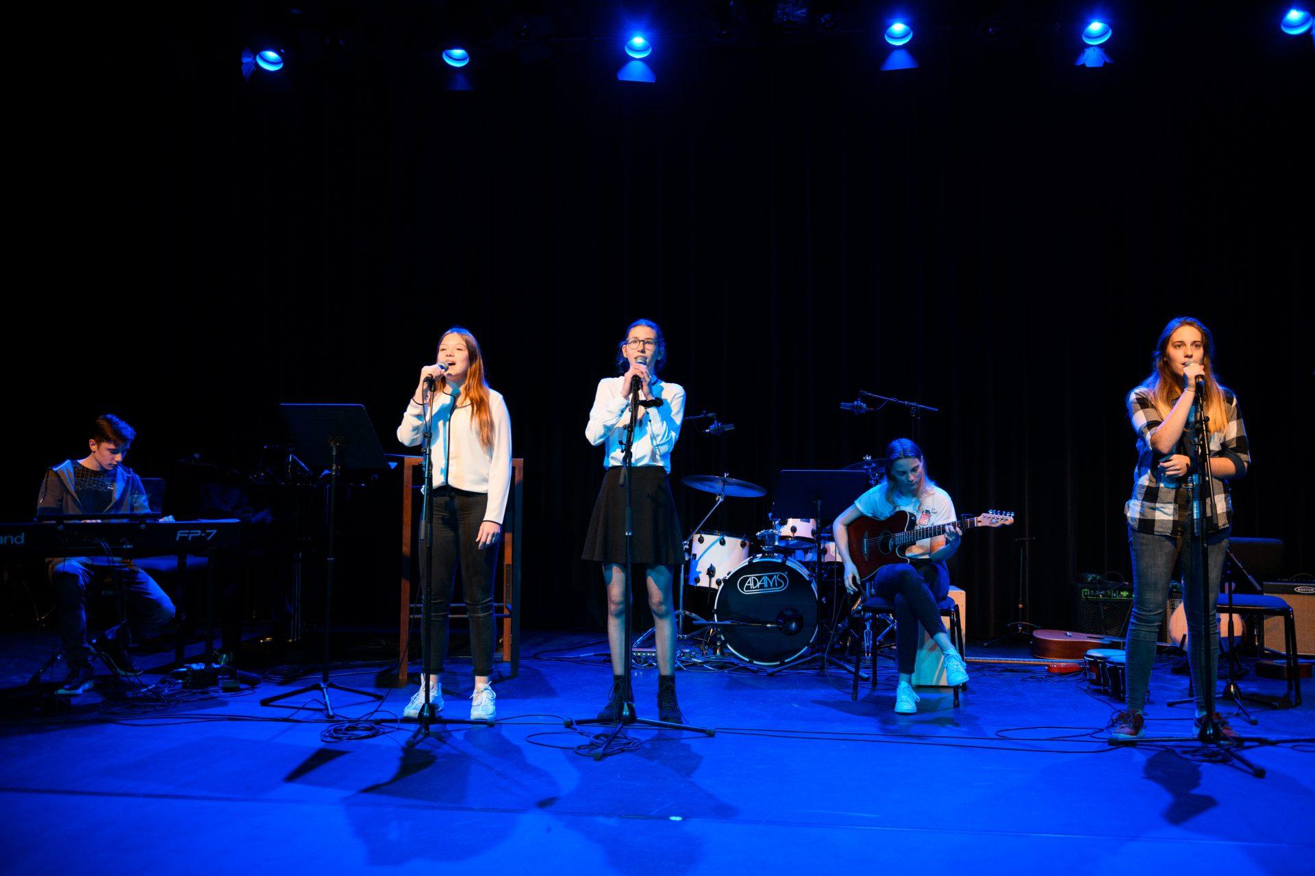 Gilgamesh-TheatersTilburg-Studiozaal-03122019-JostijnLigtvoetFotografie-34