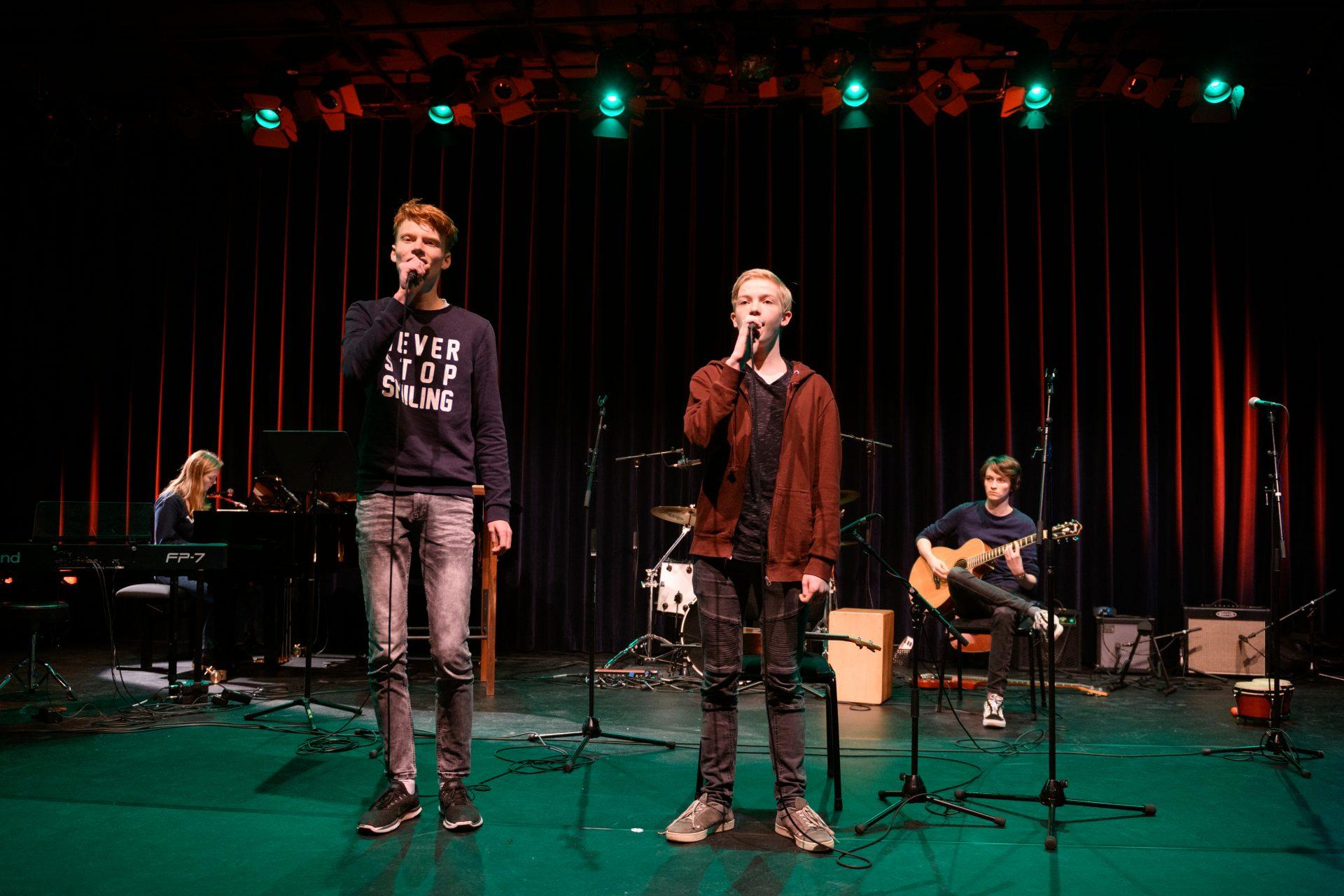 Gilgamesh-TheatersTilburg-Studiozaal-03122019-JostijnLigtvoetFotografie-91