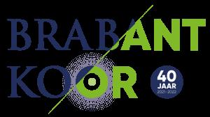BrabantKoor_logo-40jaar_